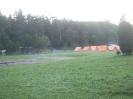 Lägerbilder