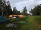 Läger 2016